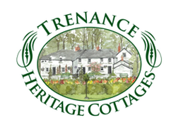 Trenance Cottages, Newquay